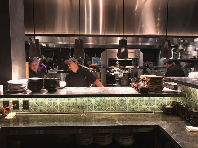 7 Budding Boston Chefs Cooking Their Way Into the Spotlight