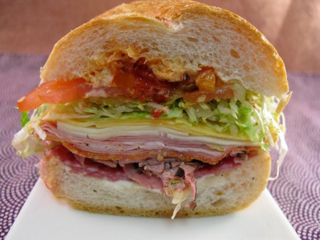 Simply Smith's to Open in Cohasset