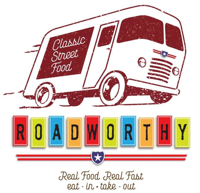 Roadworthy Opens in Dedham
