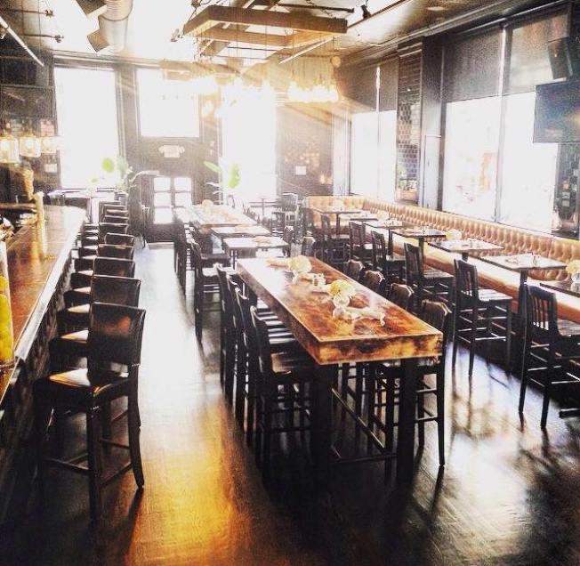 Owners/Operators of Stoddard's Fine Food & Ale in Boston Taking Over Vanderbilt Kitchen & Bar