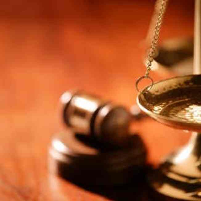 Two Men Convicted Of 2nd Degree Murder