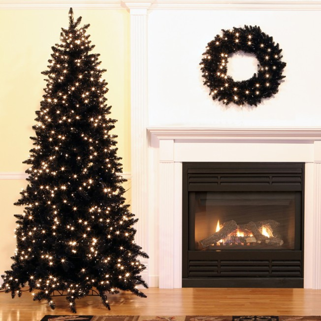 Wayfair Is Selling a Bunch of These Wacky Holiday Trees