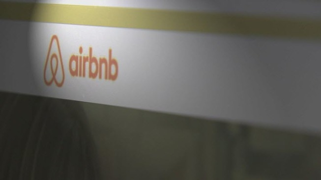 Airbnb Appealing Ruling on Boston's Short Term Rental Law