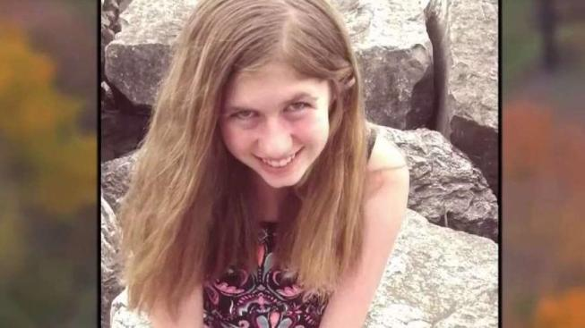 Missing Wisconsin Girls Parents Were Shot To Death