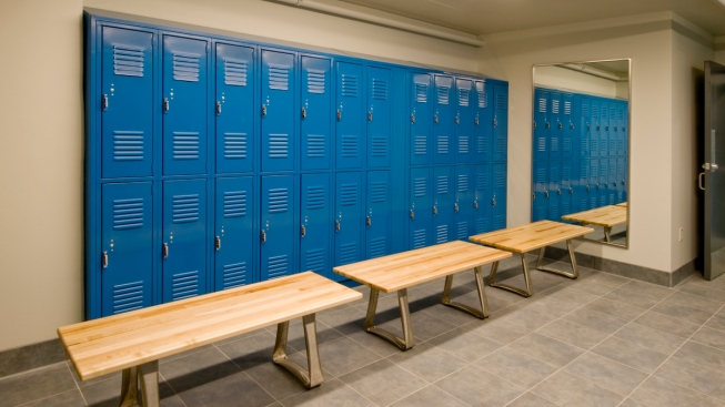 Transgender Student Barred From Shelter During Lockdown Drill: Group