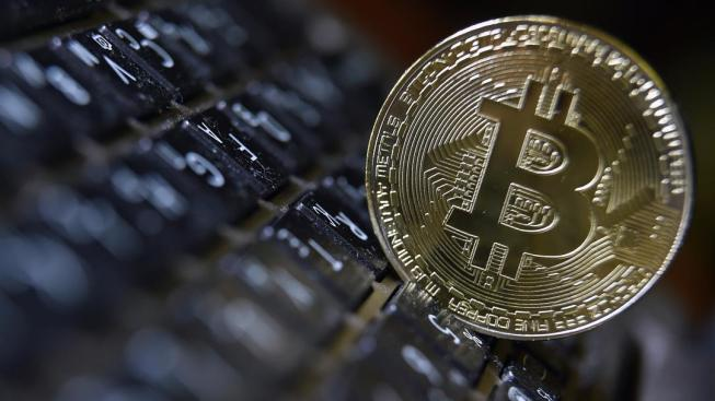 LA's 'Bitcoin Maven' Faces Sentence for Running an Illegal Money Exchange