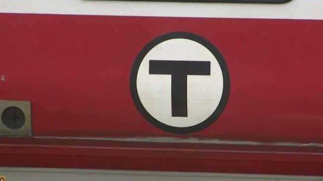 MBTA Fare Hikes Take Effect Monday