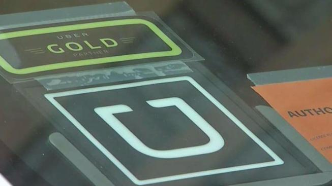 Uber to Allow Tipping for Drivers in Boston by Late July
