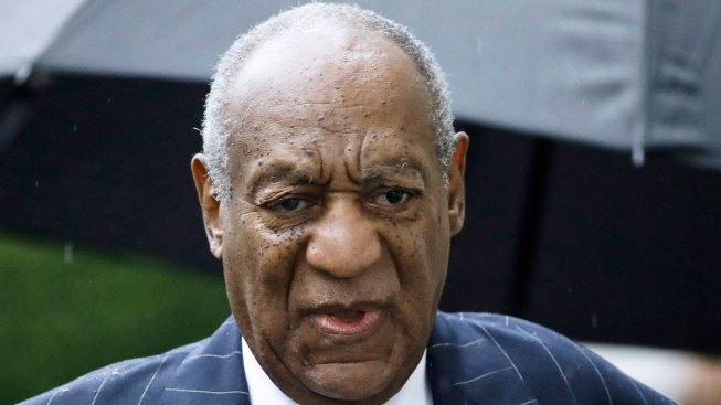 Bill Cosby Hit With $2.75M Legal Bill After Losing Dispute