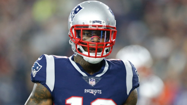 Report: Josh Gordon Could Apply for Reinstatement in May