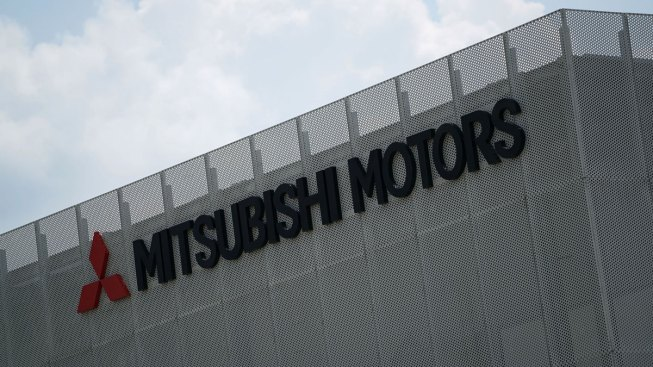 Mitsubishi Recalls 161,167 Vehicles in US, Canada