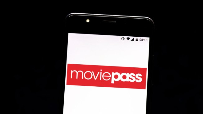 MoviePass Will Shut Down for Good on Sept. 14