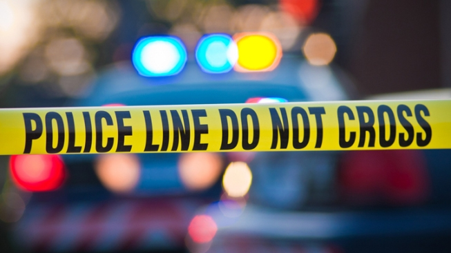 Adams, Mass. Man Killed After Crash in Cheshire