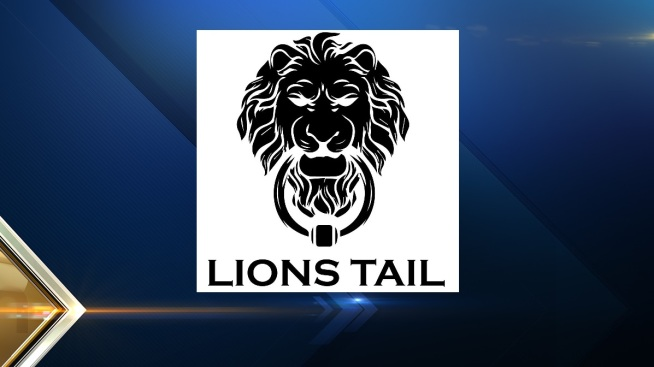 Lion's Tail to Open at the Ink Block in Boston's South End