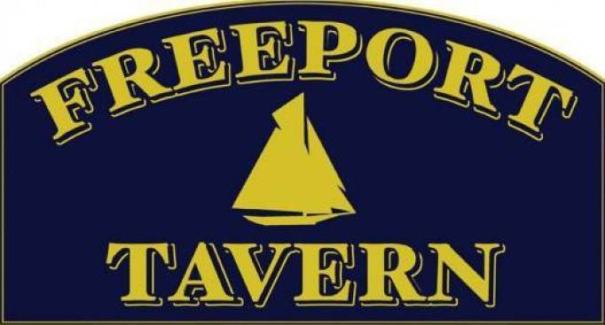 Phillips Old Colony House, Freeport Tavern in Dorchester Closing January 15
