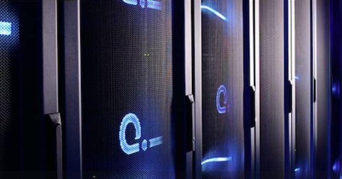 Kaminario Gets $75M to Take on EMC