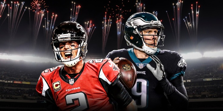 Football's Back! How to Watch Thursday Night's NFL Season Opener