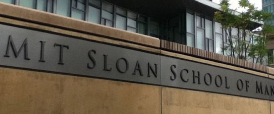 MIT Sloan Adds a New Boston-Focused Lab to Its Executive MBA Program